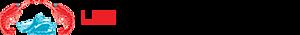 Lee Fishing's Company logo
