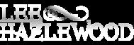 Lee Hazlewood's Company logo