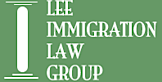 Lee Immigration Law Group's Company logo