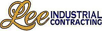 Lee Industrial Contracting's Company logo
