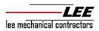 Lee Mechanical's Company logo