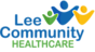 Lee Community Healthcare Logo