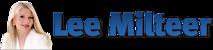 Lee Milteer's Company logo