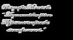 Lee Perloff And's Company logo