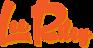 Pinnacle Design Center's Competitor - Lee Riley Designs logo
