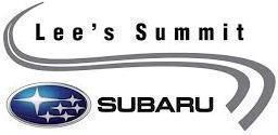 Lee'S Summit Subaru >> Lee S Summit Subaru Competitors Revenue And Employees