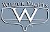 Aqua Toy Store's Competitor - Lee S Wilbur logo