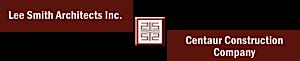 Lee Smith Architects's Company logo