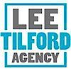 Leetilford's Company logo
