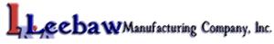 Leebaw Manufacturing's Company logo