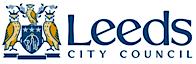 Leeds City Council's Company logo