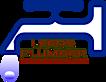 Leeds Plumber's Company logo