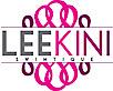 Leekini Swimtique's Company logo