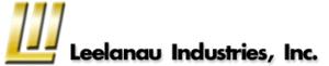 Leelanau Industries's Company logo