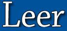 Leercommunication's Company logo
