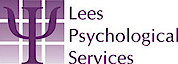 Lees Psychological Service's Company logo