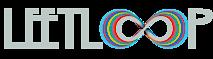 Leetloop's Company logo
