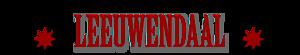 Leeuwendaal's Company logo