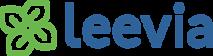 Leevia's Company logo