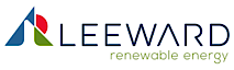 Leeward's Company logo
