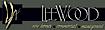 Treasure Chest Gun Shop's Competitor - LeeWood Homes logo