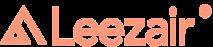 Leezair's Company logo