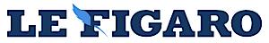 Groupe Figaro's Company logo