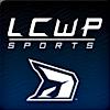 Left Coast Water Polo's Company logo