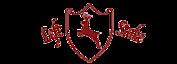 Left Stake's Company logo