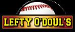 Leftyodoulsf's Company logo