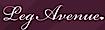 Leg Avenue Logo