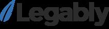 Legably's Company logo