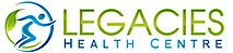 Legacies Health Centre's Company logo