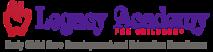 Lalakemary's Company logo