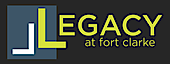 Legacy at Fort Clarke's Company logo