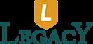 Legacy At Southern's Company logo