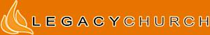 Legacychurchla's Company logo