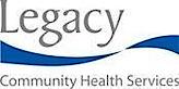 Legacy Community Health Services's Company logo