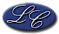 J. Wilhelm Roofing's Competitor - Legacyconstruction logo