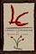Bigomaha's Competitor - Legacycrossingapartments logo