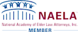 Elderlawannarbor Logo