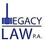 Legacylawpa's Company logo