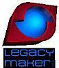 Legacy Maker's Company logo