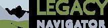 Legacy Navigator's Company logo