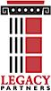 Legacypartners's Company logo