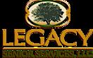 Legacyseniorservices's Company logo