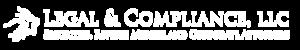 Mylawterms's Company logo