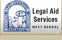 Legal Aid Services-west Bengal's Company logo