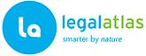Legal Atlas's Company logo