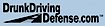 Acworthduilawyer's Competitor - Drunkdrivingdefense logo
